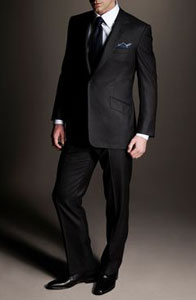 custom_suits_black