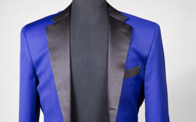 Sport Coat Fashion Tips